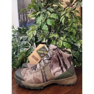 Under Armour Men Infil GORE-TEX Ridge Reaper Boots